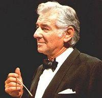 Bernstein1